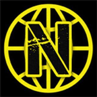 Neverlose - Mix2011-005