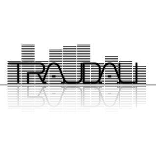 TrajDali - Praktis 2 (November '09)