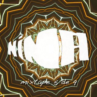 NINA Mixtape 5 de 9