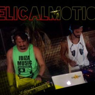 HelicalMotion _____LoveSet