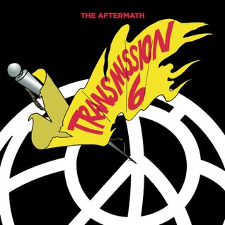 MAJOR LAZER: TRANSMISSION 6 - THE AFTERMATH