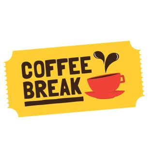 Coffee Breaks (Old School Hip Hop & Funk Mix)