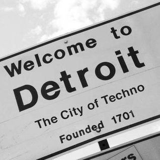 Neutron - From Detroit with love
