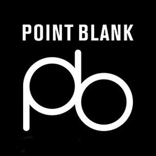 Point Blank - Low Down Dirty Bum