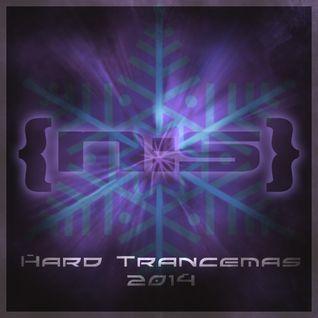 Hard Trancemas 2014