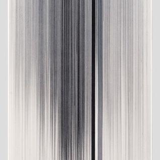 Grey Line Sessions Vol.2