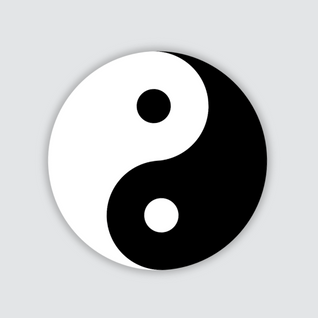 Yin & Yang - Open the Windows