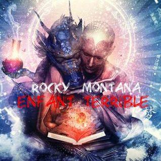 Rocky Montana - Enfant Terrible 2016
