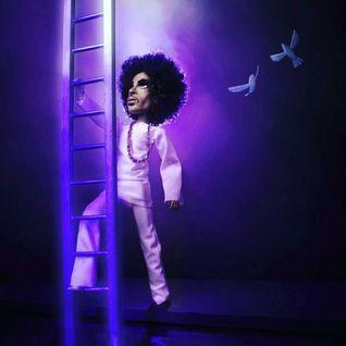 Minneapolis Genius named Prince: The Paisley Park People Playlist