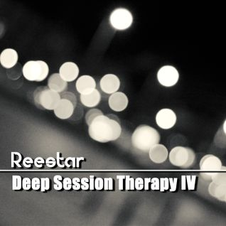 Reestar - Deep Session Therapy IV