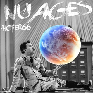 hofer66 - nu ages - live at ibiza global radio - 151214