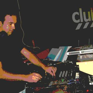 Italo DizgoRadio.FM Mix Mixed by Rene Campo