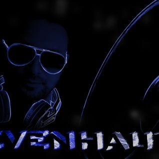 DJ-Set by Evenhauz! Cafe bonbon 25 august 2012 (shortmix)