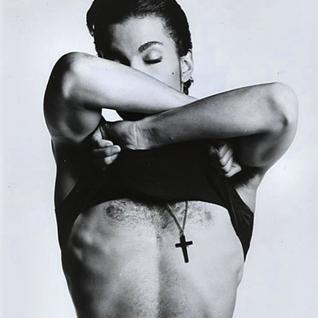 Prince mix (Oct. 2006)