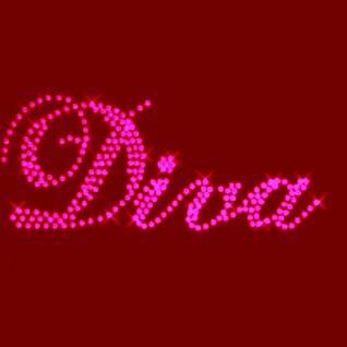 DIVA! ~ Part Four