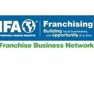Franchise Business Networks Meet in Atlanta and Houston