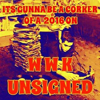 WWK Unsigned 5/1/2016