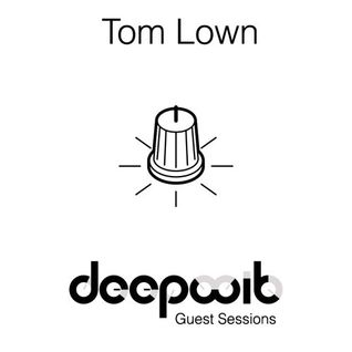 Tom Lown - Exclusive Guest Mix - DE Radio