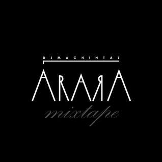 Arara Mixtape (2014)