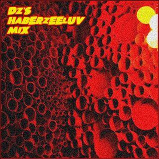 Haberzeeluv Mix