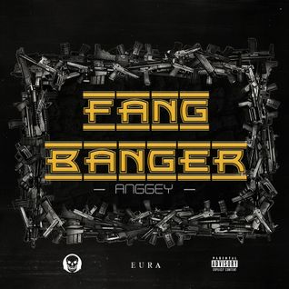 FANG BANGER #MIX ON REPEAT