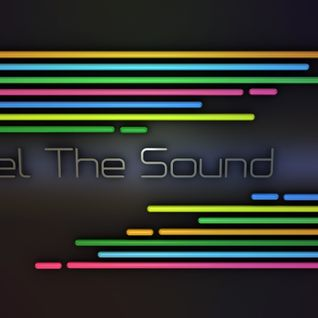 DJ See Quest --- Feel the Sound