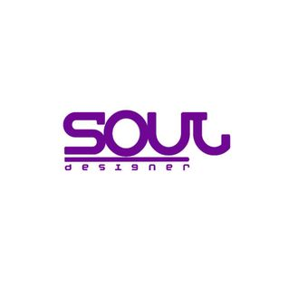 Rony Braeker - Soul Designer July 2012