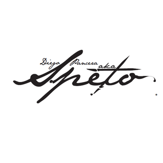 Oteps aka DJ Speto - Promoset August 2013
