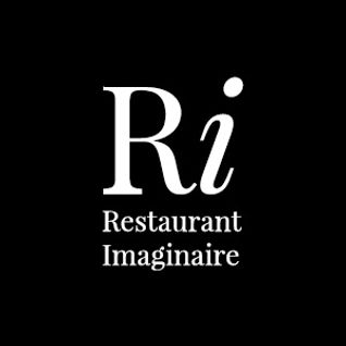 Restaurant Imaginaire Podcast (July 2013)