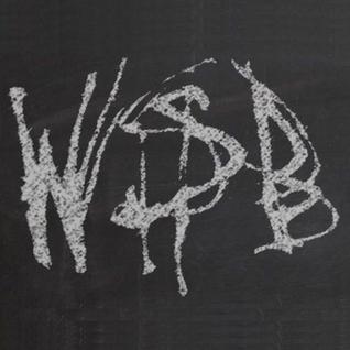 PURE-WSB-15