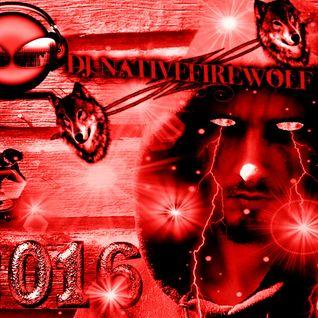 DJNativefirewolf Lost Club Oct 1st 2016 mix 1