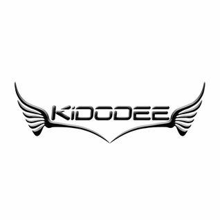 - Homegrown Mixtape Competition - Kido Dee presents :  Dee 1st Mixtape