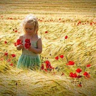 La inocencia de las flores