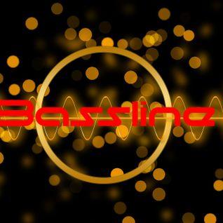 Bassline Episode 4