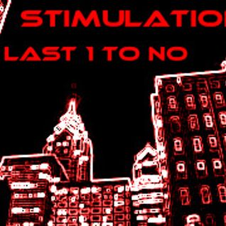 Hard Step Faction Radio Presents.... Stimulation - Jump In It Mix