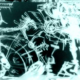 BXxXHeLLGiuM-RTT 2_tO NanCy LiVE-12DeAThAmbeR2012-12-12_D-StrucTioN ProjeKT_hORuS-VoKaLZzat19m X+°+X