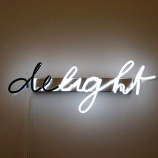The Light Within Delight (with Buclotus) - (Shigeto - Low Leaf - Jon Hopkins - Blue Hawaii - Krts)