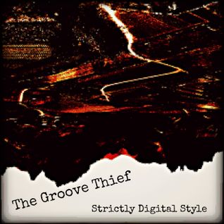 Strictly Digital Style
