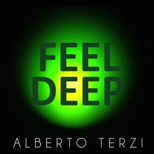 Alberto Terzi - Feel Deep