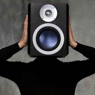 Indigo J - Short Promo Mix 24.03.13