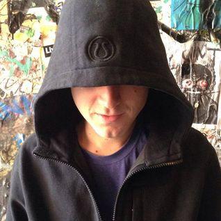 Ryan Zigler Presents Tritek #2 on temporadio.com REDSTREAM (ALL MONDAYS OF THE MONTH 7pm-9pm PACIFC)