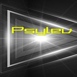 Live in the Bassment - Episode 34 - Psylev