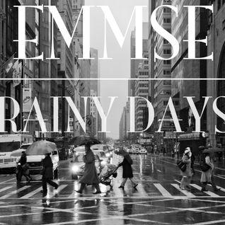 EMMSE - Rainy Days