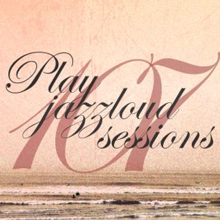 PJL sessions #107 [jazz and back again]