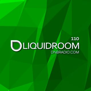 Liquid Room mixed by Ryu @ dnbradio.com 13/01/2015