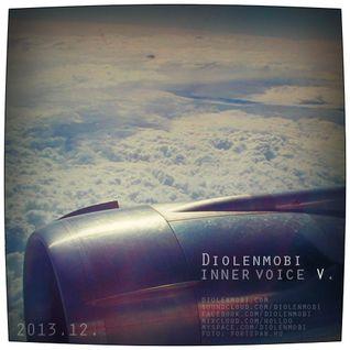 Diolenmobi - Inner Voice 5