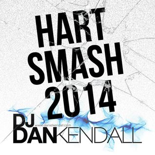 Hart Smash 2014