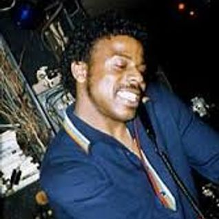 TEE SCOTT live at club zanzibar, newark new jersey usa 1980's