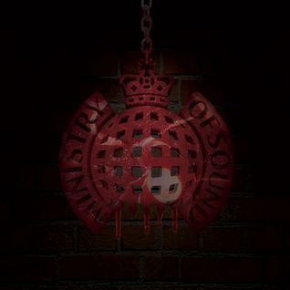 Ministry of Sound - Halloween Mix