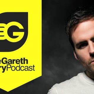 Gareth Emery - The Gareth Emery Podcast 310 (2014-11-10)